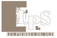 Logo-LPS-Blanc-185
