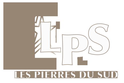 Logo-LPS-Blanc-500